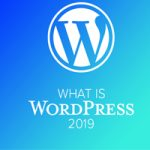 4个其他WordPress SEO提示